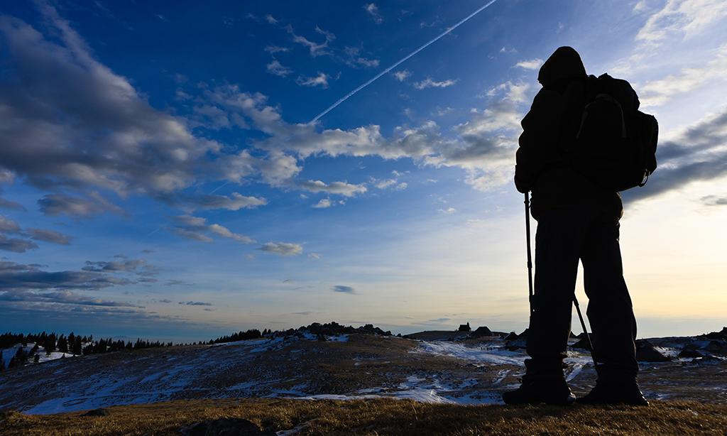 Ob Schnee, Frost oder Sonne: Ostbelgien im Winter entdecken!