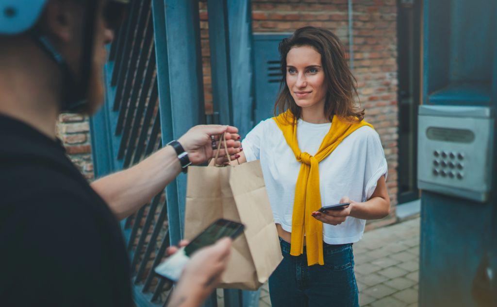 Sei genial – kauf lokal! Kleine Wege mit großer Wirkung