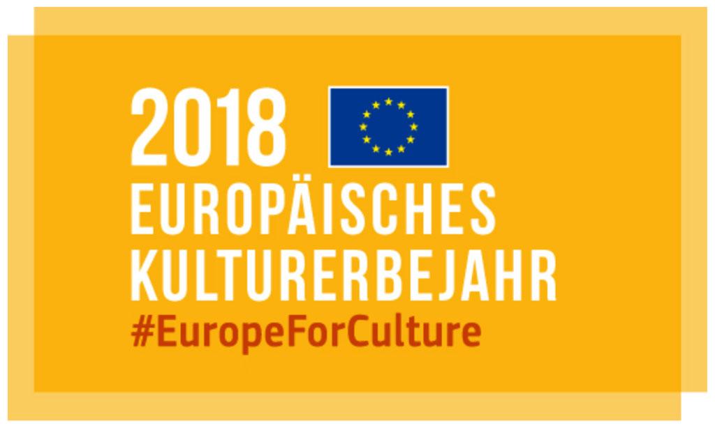 Fotowettbewerb zum ostbelgischen Kulturerbe