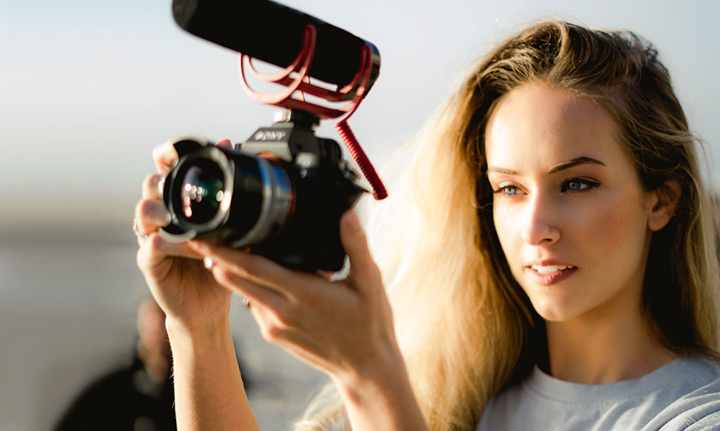 Mitmachen und gewinnen: Video-Wettbewerb