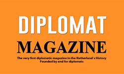Diplomat Magazine titelt: Ostbelgien - die neue Marke für die Deutschsprachige Gemeinschaft