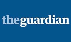 The Guardian titelt: Wachsende Separatismus-Ängste in Belgien nach Einführung der Marke Ostbelgien